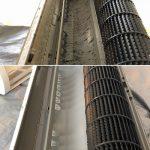 エアコンの中のカビや汚れを取り切る唯一の方法(エアコン完全分解クリーニング)